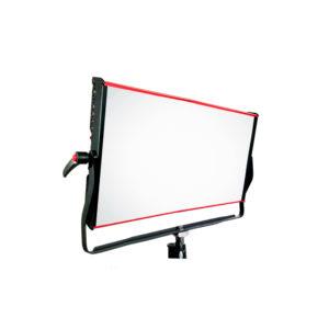 Panel / Soft Light