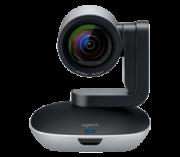 ptz-pro-2-camera